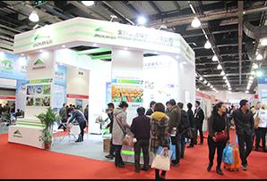 2021年泰州国际高温线缆金属软管展览会会刊展商名录